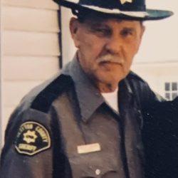 Robert Allen Hamann, Marquette, Iowa, July 26, 2021