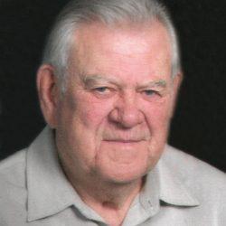 Richard Lee Schlee, Postville, Iowa, July 2, 2021