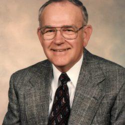 Duane Jellings, West Union, Iowa, September 13, 2021