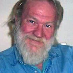 Jim Stuart, Elgin, Iowa, September 6, 2021
